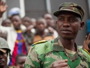 le Colonel Mammadou Ndala suit la voie du Général Mbuza Mabe