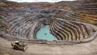 katanga-mining
