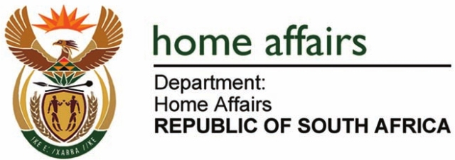 SA-Department-of-Home-Affairs